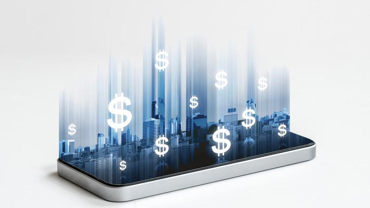 Best Online Money Making Trends for 2021