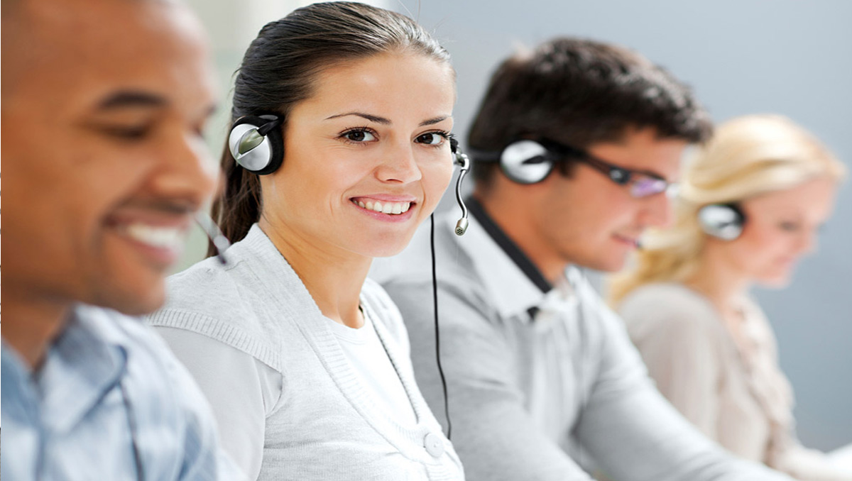 Importance of IT Tech Support