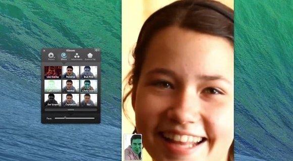 iGlasses webcam software windows 10