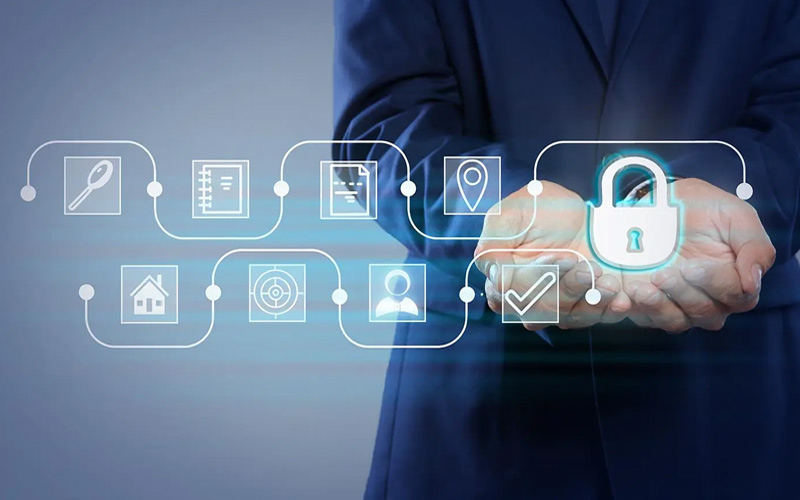What Are the Cyber Security Standards?