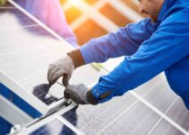 how-to-buy-solar-panels-for-your-home-a-basic-guide